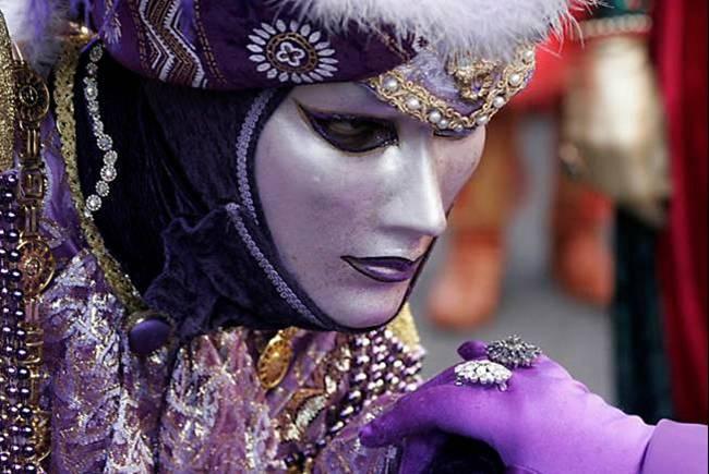 Vive le Carnaval - Page 2 Bj6fhovs